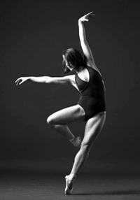 Center for Movement Arts | Teaching Faculty